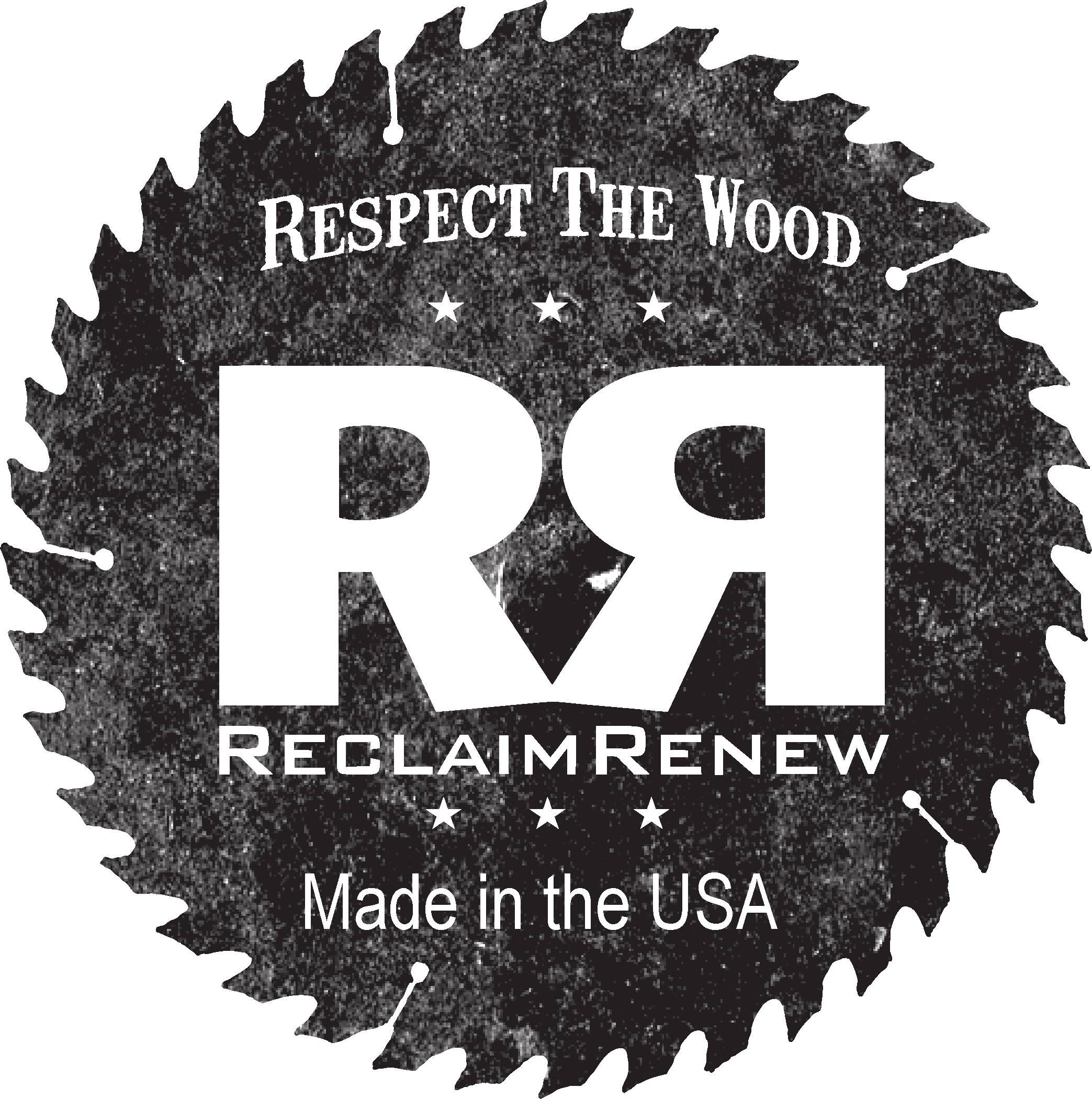 Reclaim Renew Saw Blad