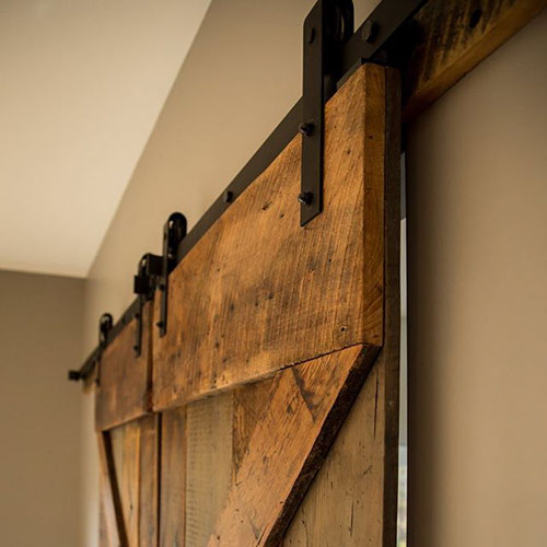 ©Reclaim Renew, Barnwood Accents